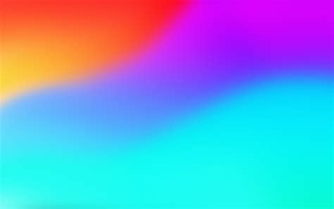 colorful gradient  wallpapers hd wallpapers id