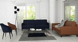 Canapes duvivier canape cuir haut de gamme coup de soleil for Tapis couloir avec tarif canape duvivier