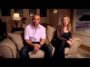 pelicula comedia romantica online dating