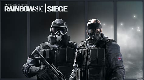 siege pc tom clancy 39 s rainbow siege six pc system requirements