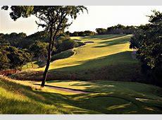 Dallas National Golf Club in Dallas