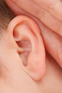 How To Keep Your Ears Safe
