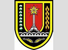 BerkasLambang Kota Semarangpng Wikipedia bahasa