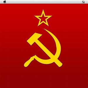 soviet union symbol image search results