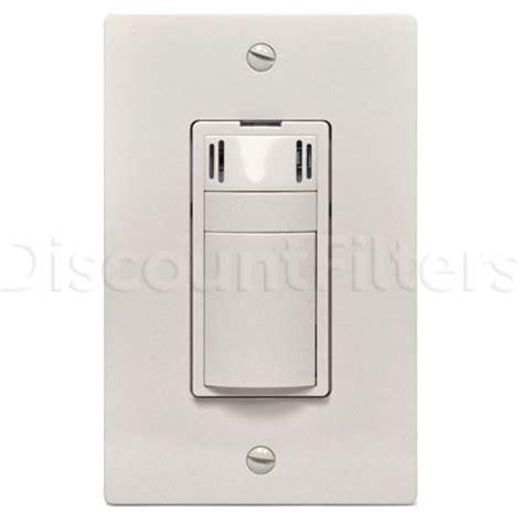 panasonic bathroom fan switch buy panasonic whisper control humidity sensing fan switch