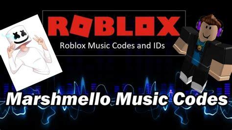 id codes  roblox  strucidcodescom