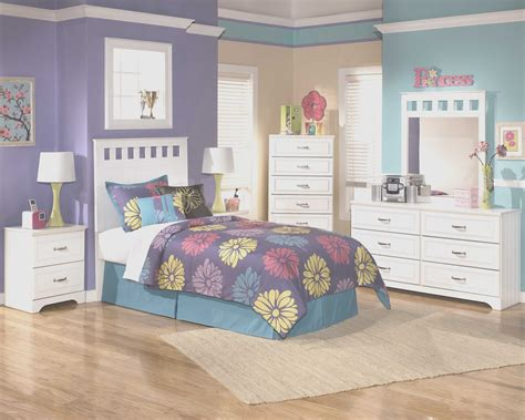 Simple wooden bedroom furniture designs 2015 unique baby