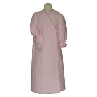 patron gratuit robe de chambre femme robe de chambre femme patron