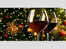 Christmas Open House Extended Free Wine Tasting & Food