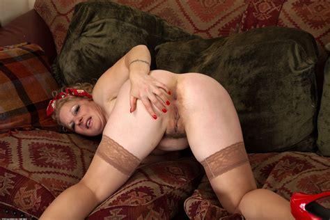 Sabitova Lesbian Nude Elya