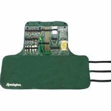 remington acheter sur pecheurcom With nettoyage tapis avec vente canapé toulouse