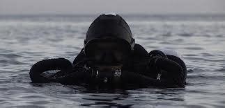 Tec Ccr Pura Vida Divers Palm Beaches Technical