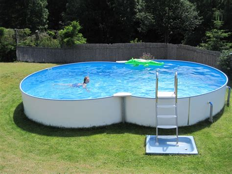 Swimmingpool Im Garten swimmingpool rezepte suchen