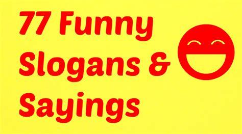 slogan cuisine 77 slogans sayings slogans hub