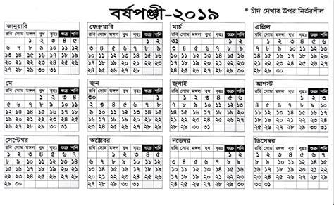 Bangladesh Government Holidays Calendar 2019 Time Table Bathinda Railway Station Of Intercity Express From Varanasi To Gorakhpur Free Printable Schedule Pandharpur Venad Sheets Jumin Route Delhi Meerut