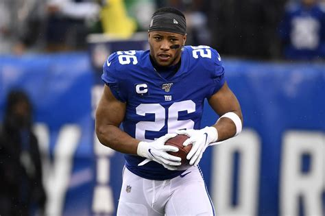 saquon barkley rescue expensive nfl running backs