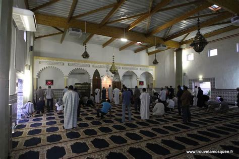 ramadan road trip jour 17 mosqu 233 e de montpellier trouve ta mosqu 233 e