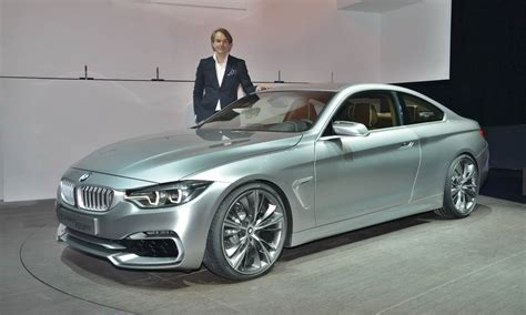 bmw confirms new luxury model says x7 will arrive in 2018