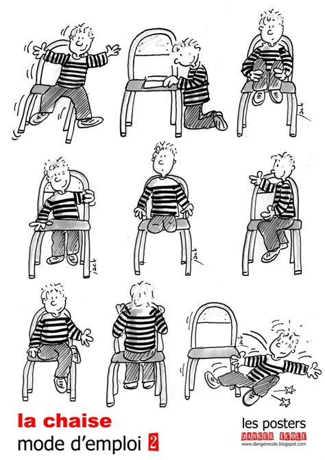 Chaise Bloom Mode D Emploi by 1000 Images About Mode D Emploi On Pinterest