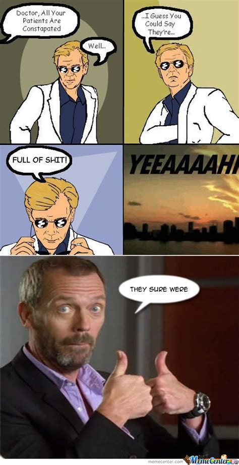 Csi Miami Meme Generator - csi miami meme 28 images csi miami meme template csi meme wtf by recyclebin meme center
