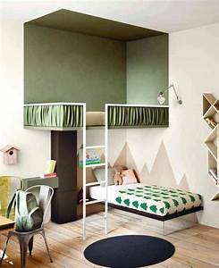 Ides Dco Chambre Ado Perfect Large Size Of Design