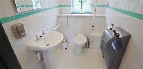 home bathroom hand dryer hawk haven
