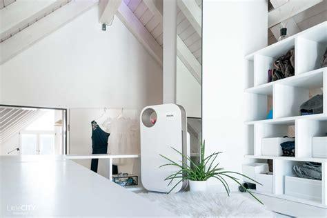 Begehbarer Kleiderschrank Tipps by Begehbarer Schrank Diy Wohn Design