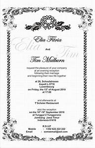 sister wedding invitation card quotes choice image With sister wedding invitations quotes