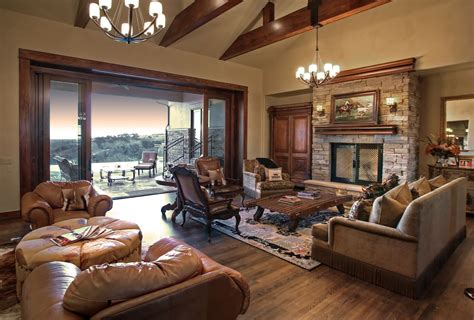 country style homes interior hill country design ideas studio design
