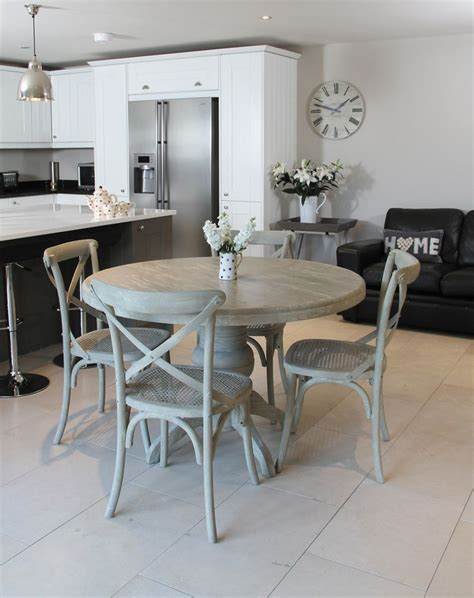 Decorating Ideas For Small Kitchen Table by Vintage Dining Table And Chairs For Small Kitchen