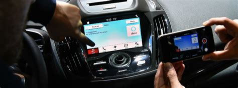 Ford Sync Update 2016 by How To Get New Automatic Sync Updates With Wi Fi