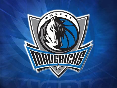 View the latest in dallas mavericks, nba team news here. InlandPolitics: Congratulations to the NBA champion Dallas ...
