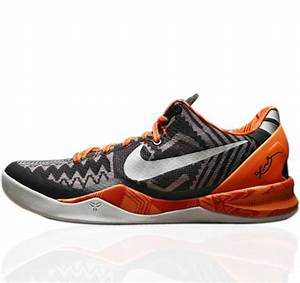 Kevin Durant Shoes,KD 7,8,9 Shoes For Sale 2016