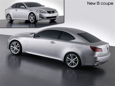 image gallery 2006 is350 specs image gallery 2006 lexus coupe