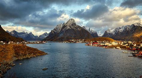norges valuta norska kronor nok