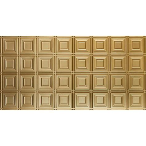 global specialty products dimensions faux 2 ft x 4 ft