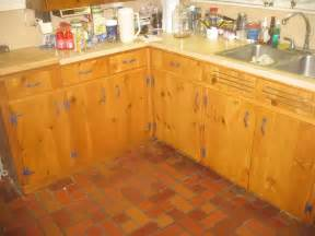 how to refinish wood cabinets how to refinish kitchen cabinets that are not wood