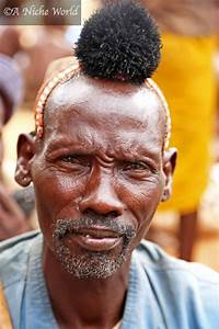 ETHIOPIAN TRIBES OF OMO VALLEY | A Niche World