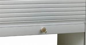 Schiebetür Abschließbar Machen : rehau rollladensysteme ~ Watch28wear.com Haus und Dekorationen