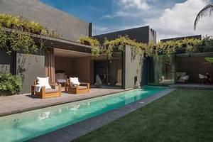 couloir de nage prix moyen des differents types de With katzennetz balkon mit algarve gardens alfamar villas