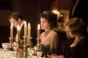 Grazing For Girls  Downton Abbey  U0026 1912