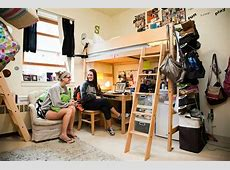 Housing Honors College Oregon State University