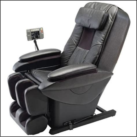 national chair ep30004k real pro ultra