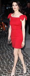 kate gordon actress rachel weisz looks stunning but husband daniel craig fails
