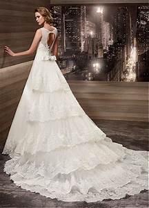online get cheap fabulous wedding dresses aliexpresscom With fabulous wedding dresses