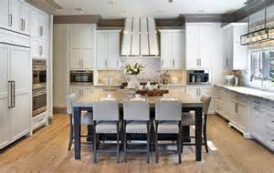 islands kitchen designs unique kitchen island design ideas for your kitchen my house vision bringing you inspiration