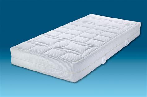 paradies air matratze welcher hrtegrad matratze cool