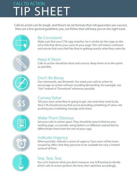 tip sheet template tip sheet template noshot info
