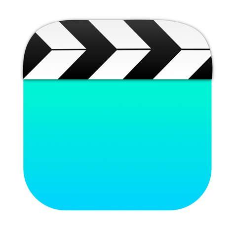 iphone video versturen whatsapp iphones ipads