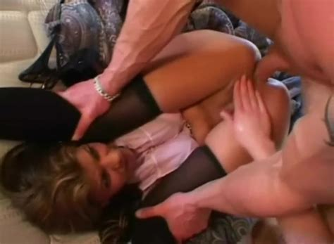 behind the scenes of japanese porn photo shoot alpha porno